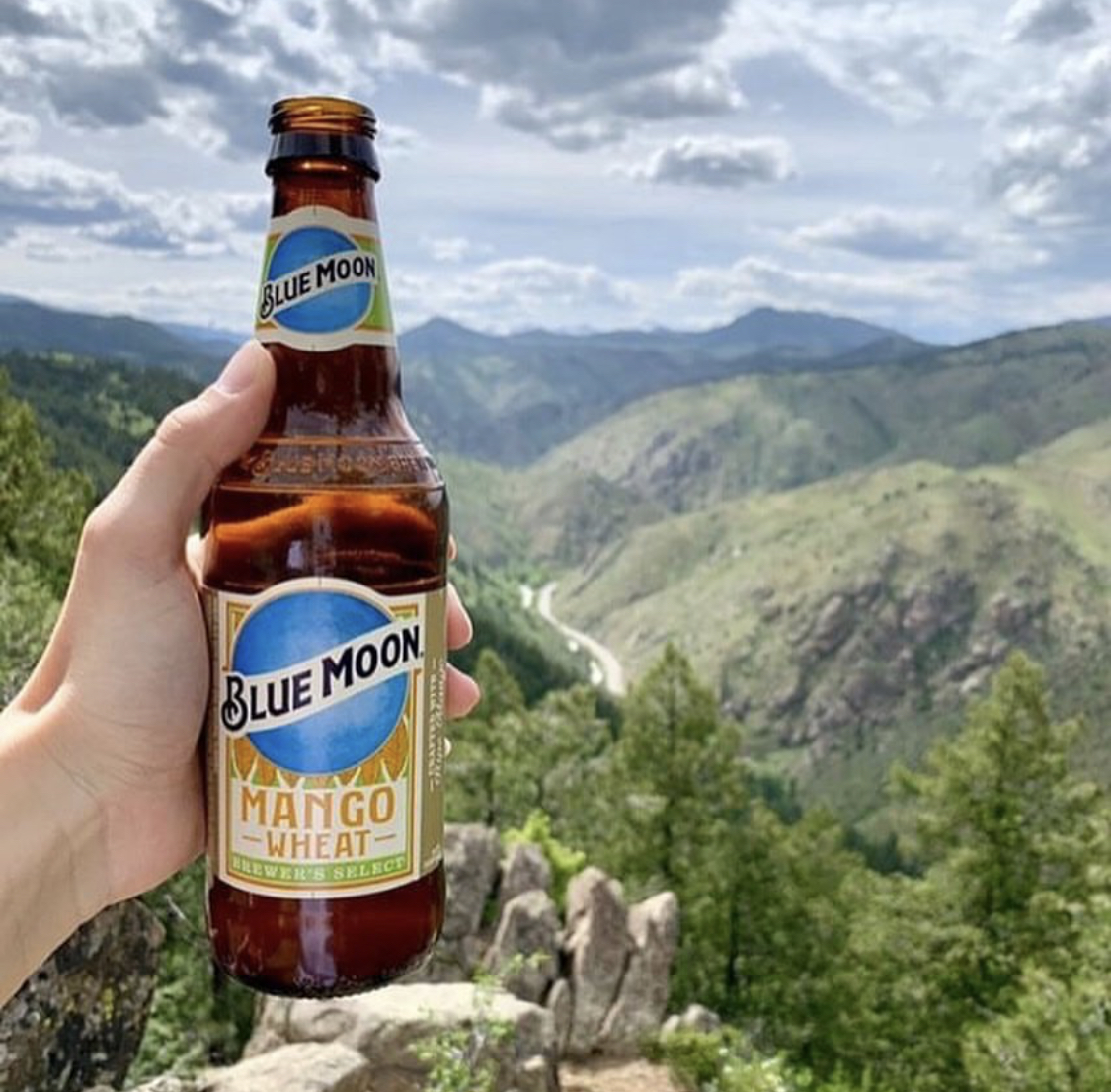 A Fully Stacked Selection of Beer   We've got a brew for you at Lamb Jam Denver! Explore a selection of local favorites like  Blue Moon ,  Colorado Native , and  Hop Valley . Or, pop over to the  Peroni  station to sample crisp, Italian beer and snap pics in their photobooth.