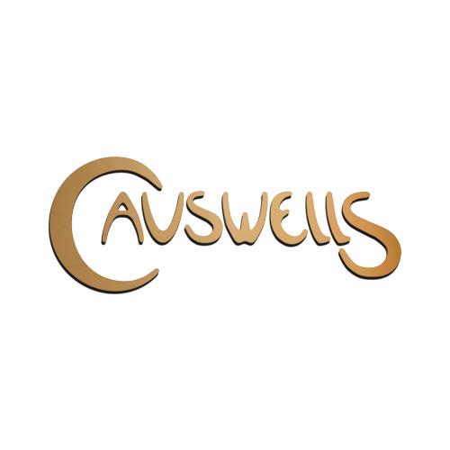 causewells-logo-web.jpg