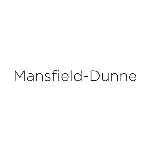 mansfield-dunne-web.jpg