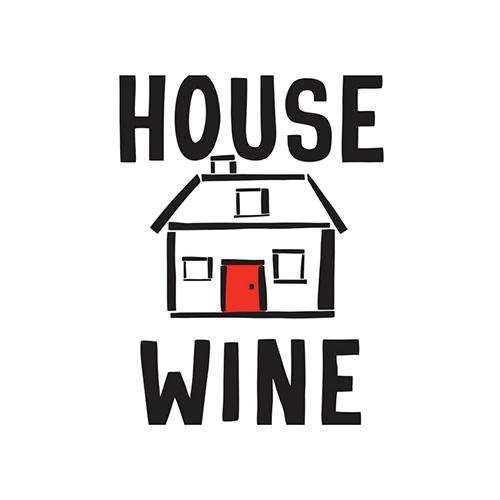 housewine-logo-web.jpg