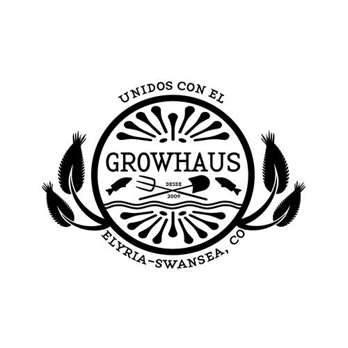 growhaus-logo-web.jpg