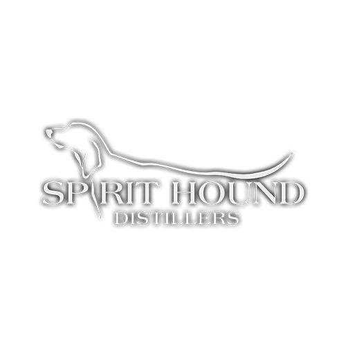 spirit-hound-web.jpg