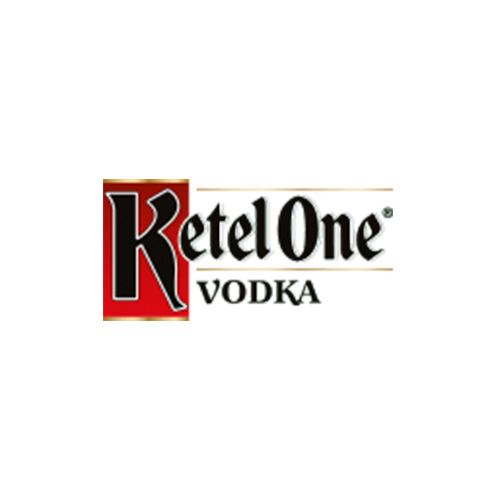 ketel-one-web.jpg