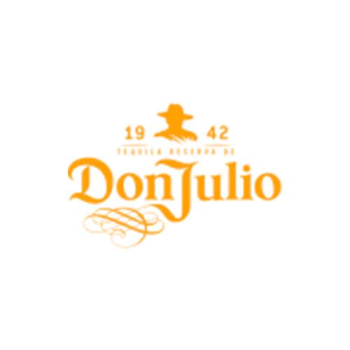 don-julio-web.jpg
