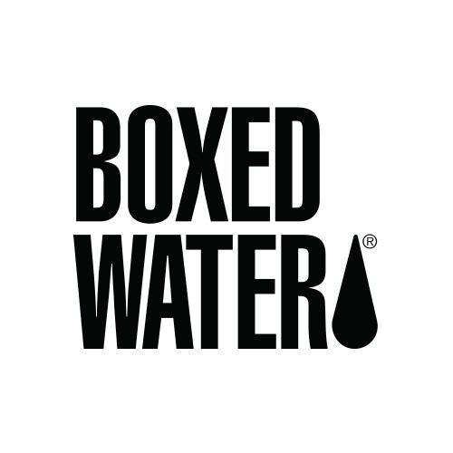 boxed-water-web.jpg
