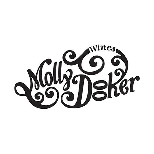 molly-dooker-logo-web.jpg