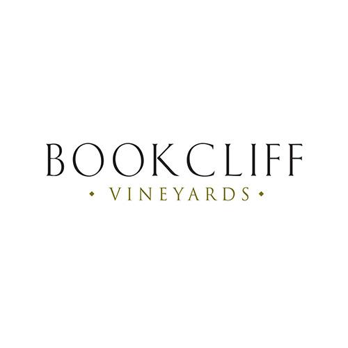 bookcliff-logo-web.jpg