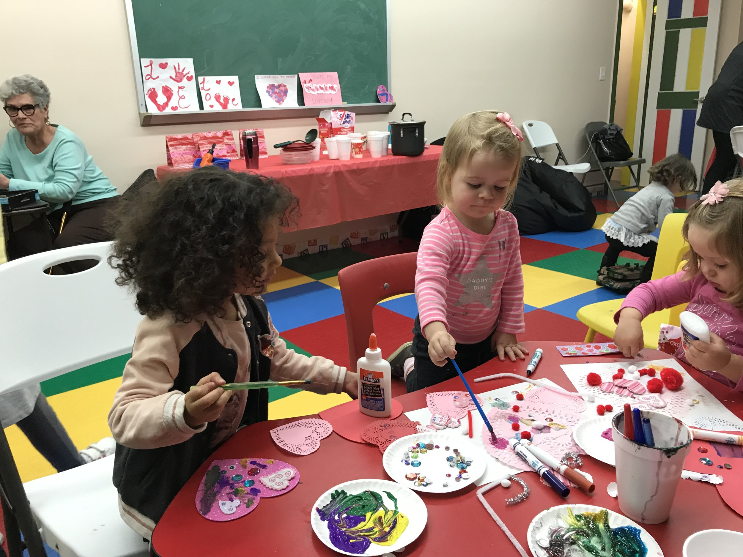Valentines Craft Session 2018.JPG