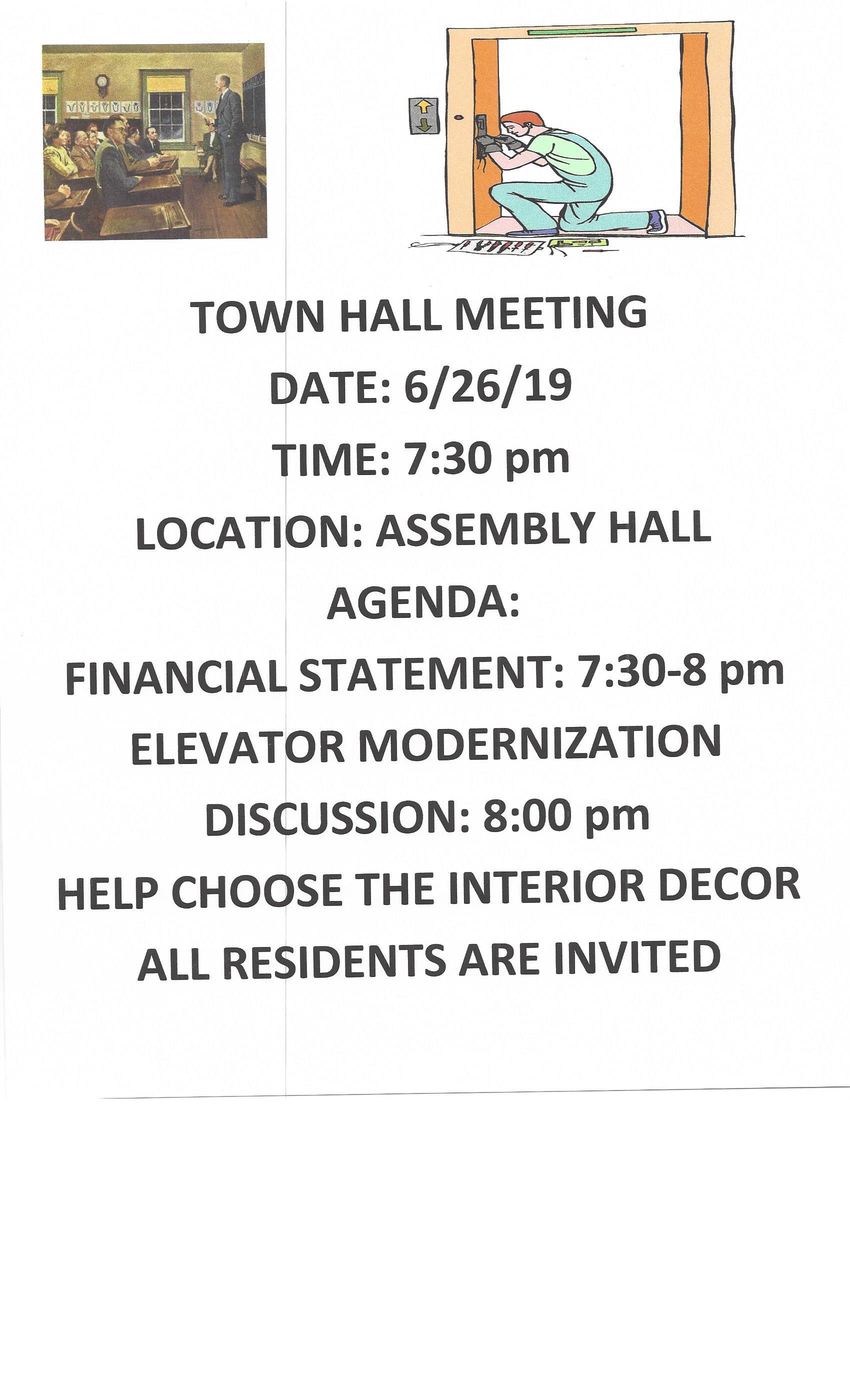 townhallmeeting6-26-19.jpg