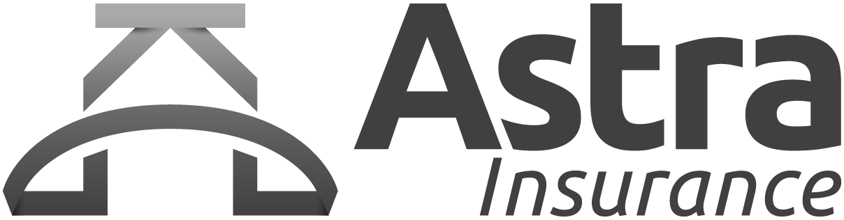 astra insurance.png
