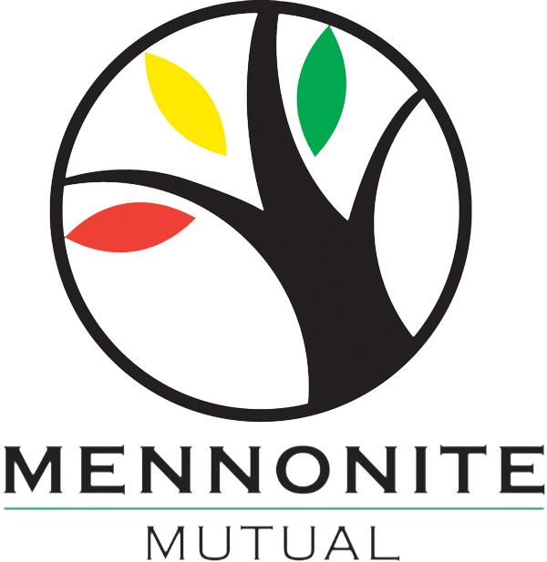 mennonite-mutual-insurance-logo-stacked.jpg