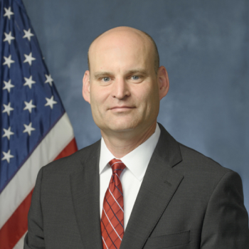 Paul Dvorak     Consultant U.S. Secret Service