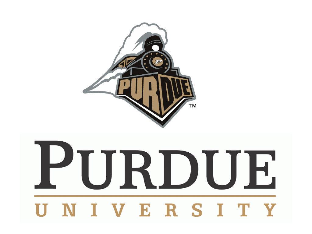 Purdue-University.jpg