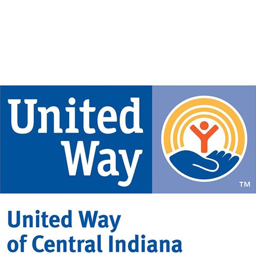 United-Way-of-Central-Indiana-logo-500sq.jpg