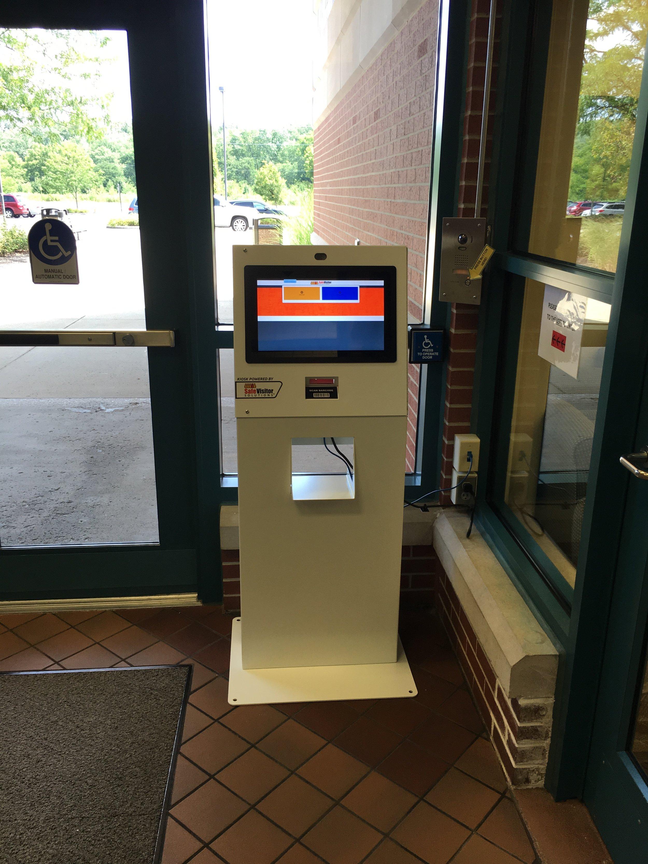 vendor-kiosk