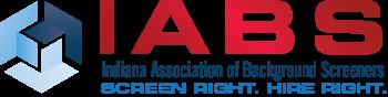 IABS-logo.png