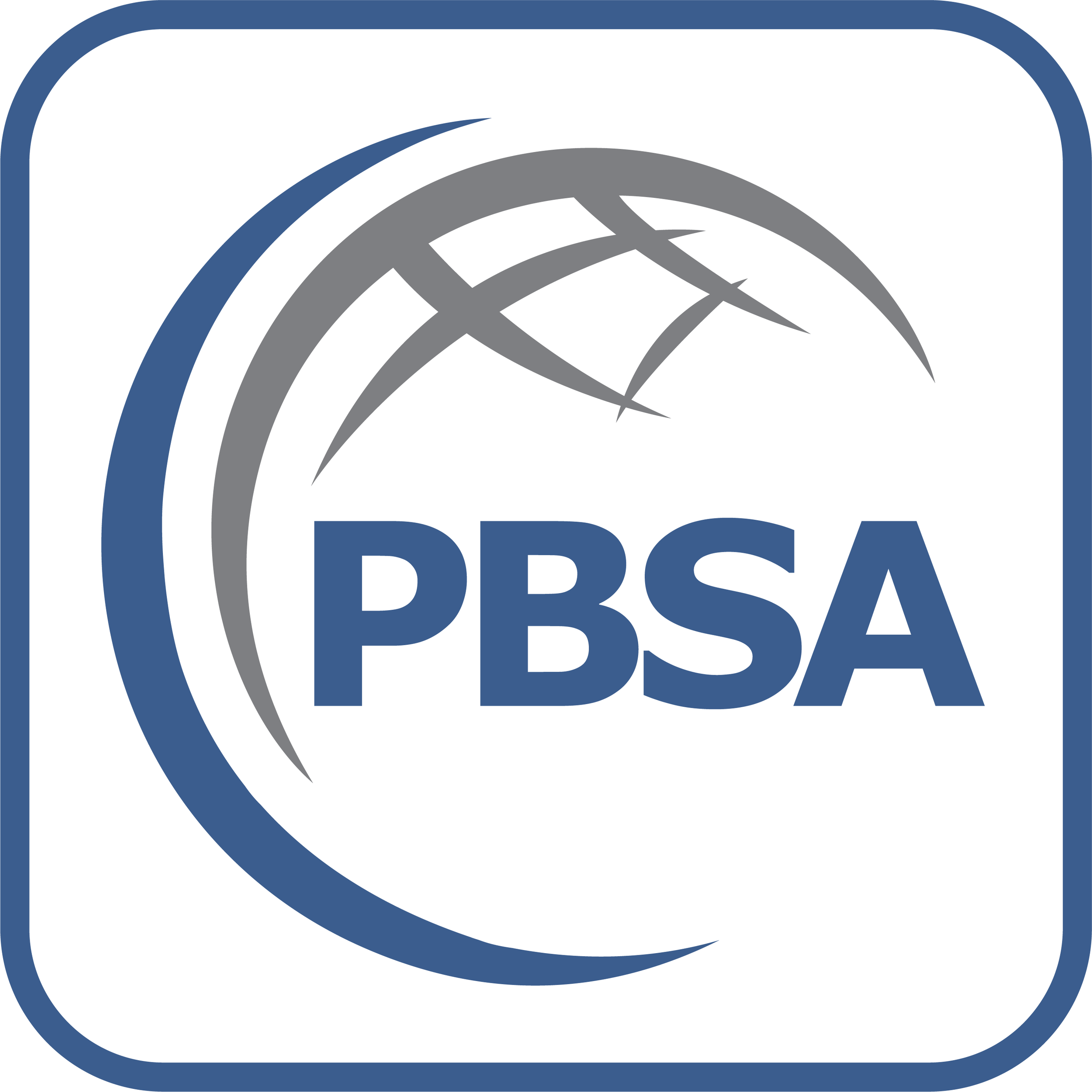PBSA_Icon_blue_outline.png