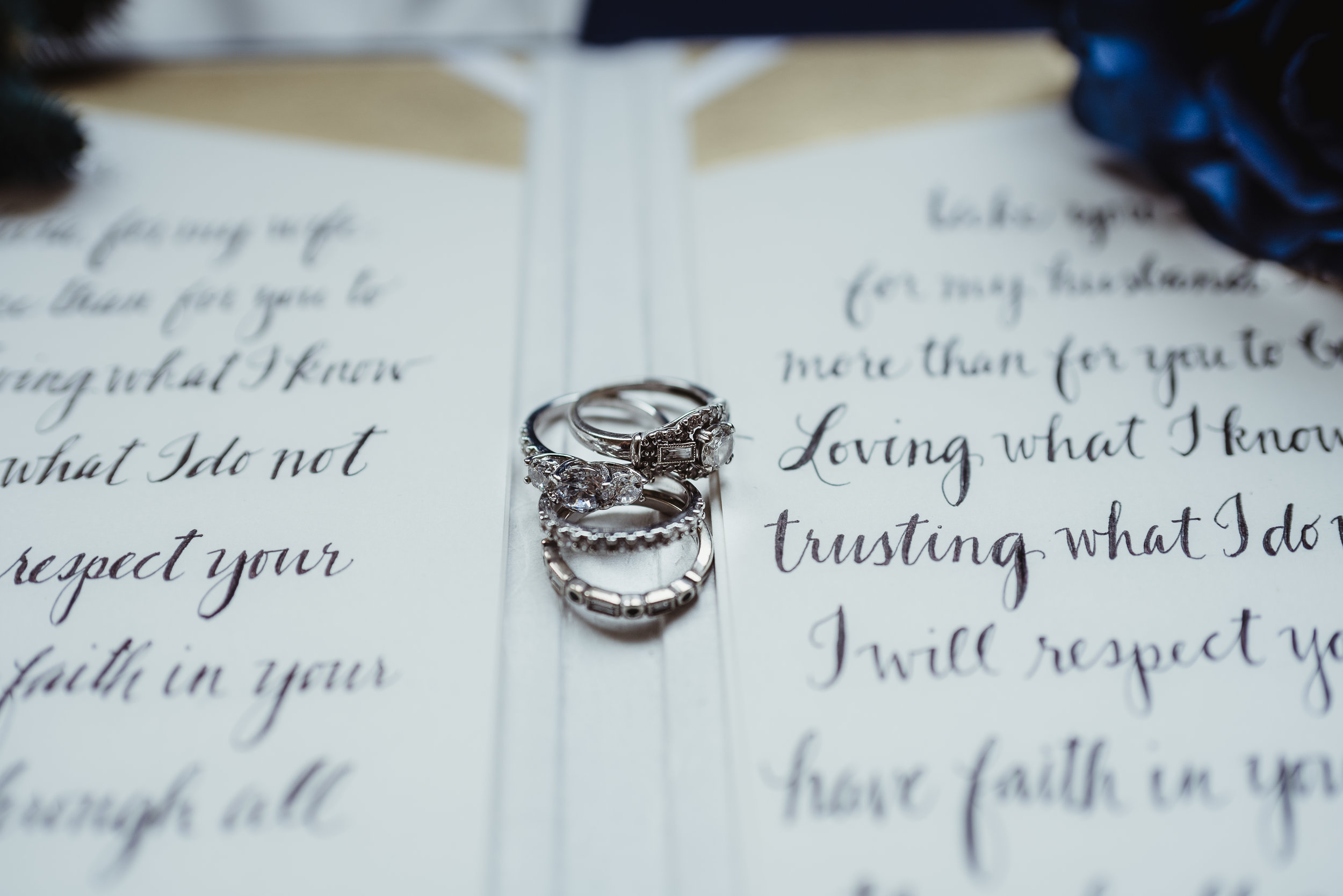 Wedding-Story-Writer-Calligraphy-Raleigh-Durham-NC-Triangle-Rose-Trail-Images.jpg
