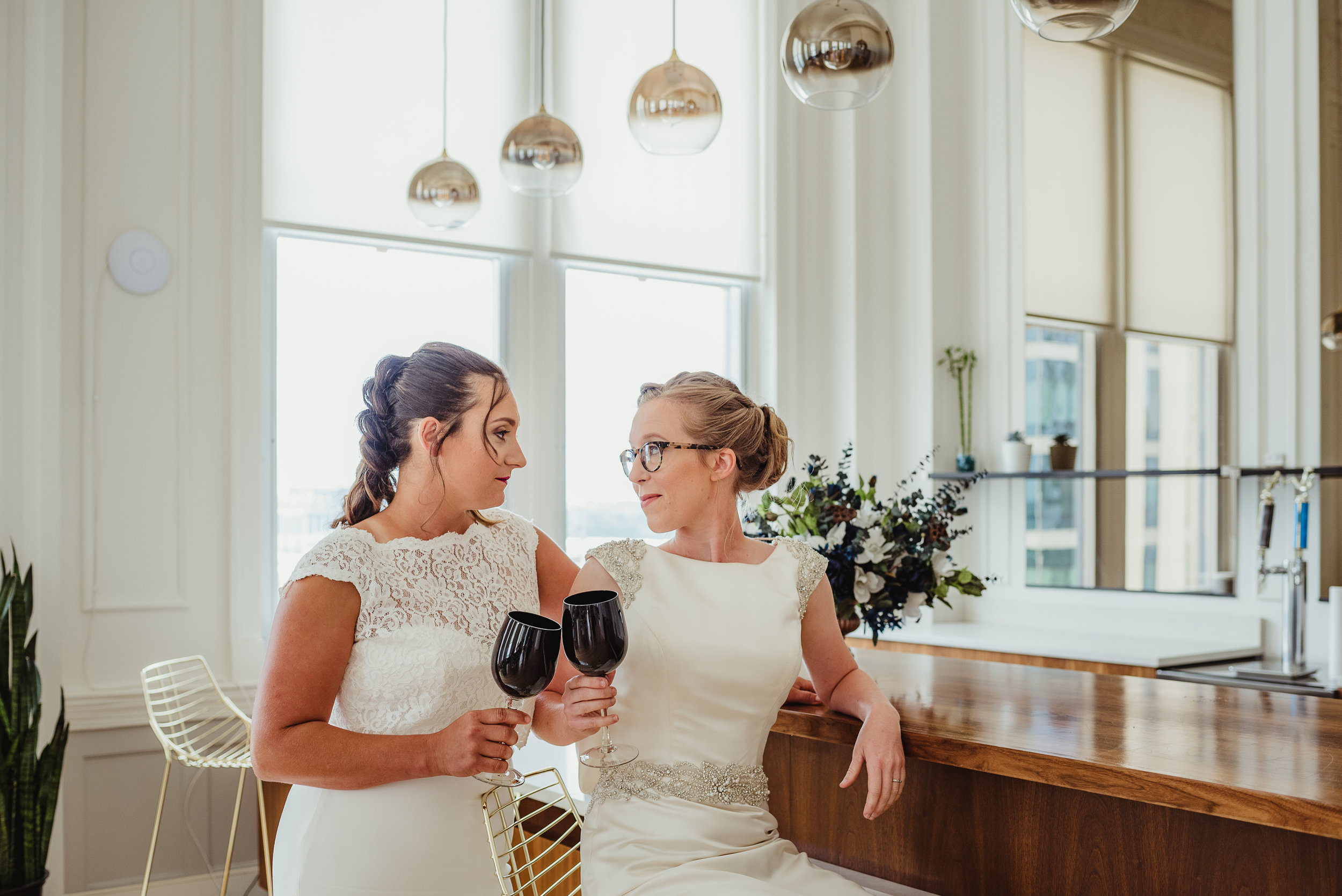 Cannon-Room-Inclusive-Wedding-Vendors-Maggi-Bridal-Rowan-Lane-Events-Rose-Trail-Images-Bustld-Triangle-Two-Brides-Modern-Love.jpg