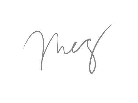 Triangle-Pastry-Editor-Signature.jpg