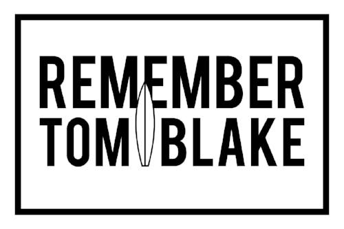 RememberTomBlake_FINAL-Board.jpg