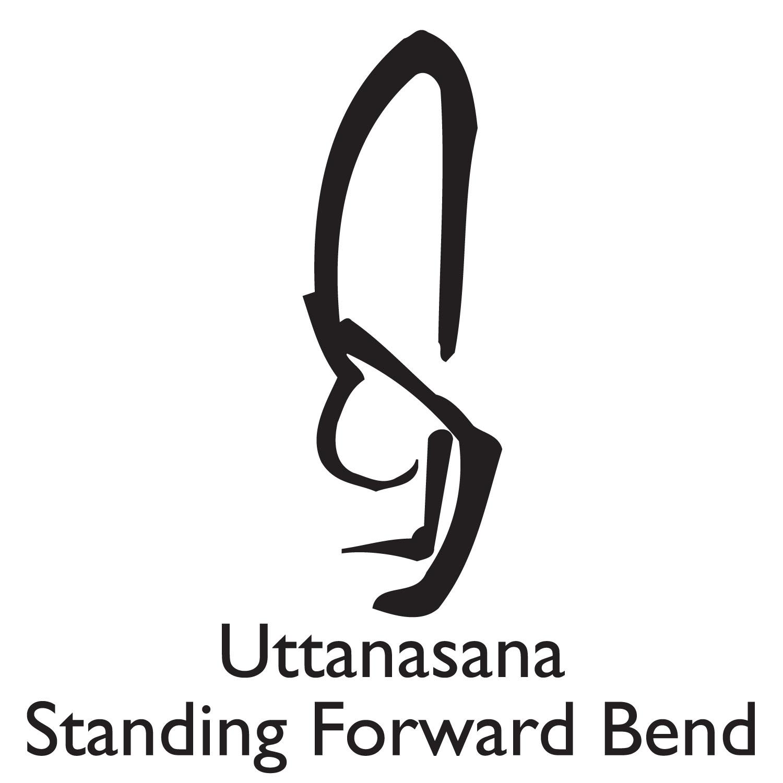 uttanasana-guide.jpg
