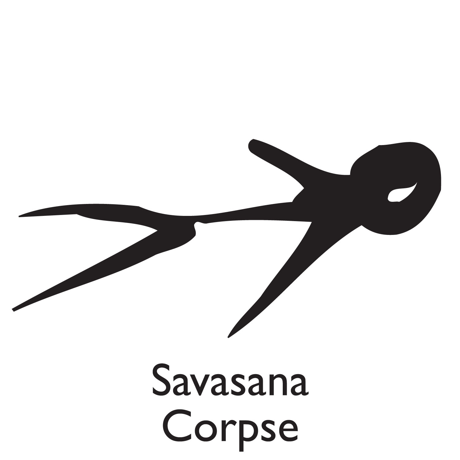 savasana-guide.jpg
