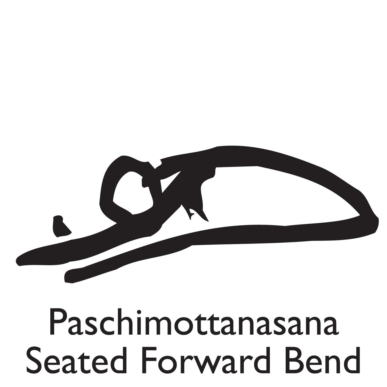 paschimottanasana-guide.jpg
