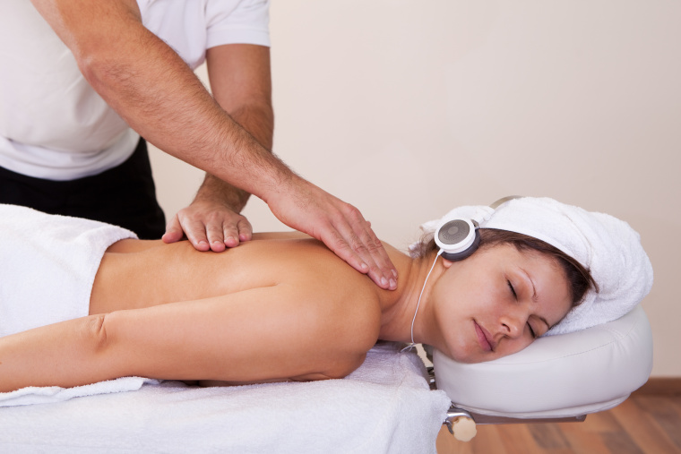 massage-with-headphones.jpg