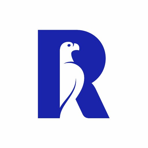 The Rhodes Trust
