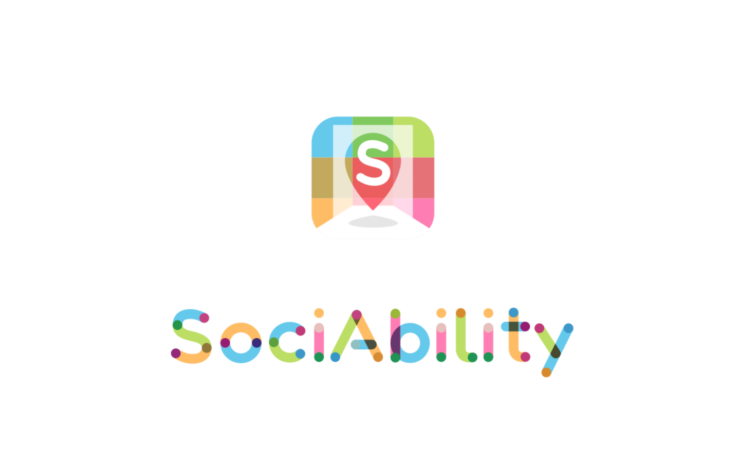 SociAbility – Check out our fresh, new branding!