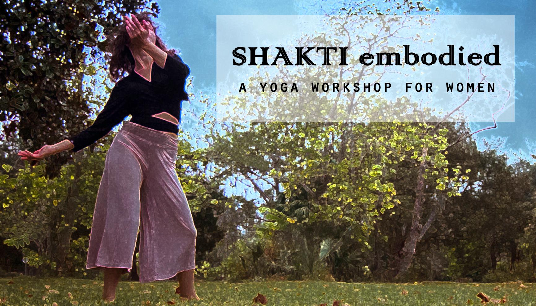 shakti-embodied-basic.png