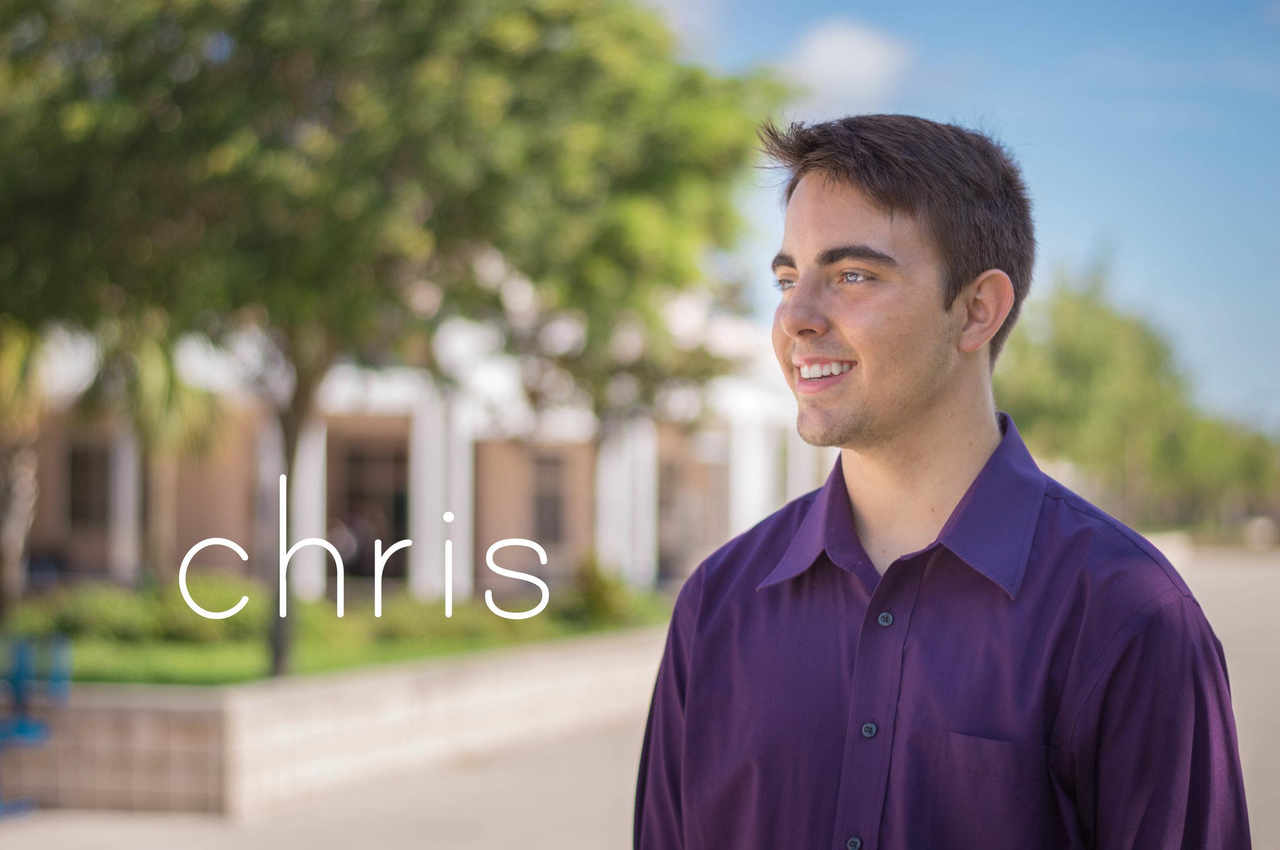 PortraitNamed_Chris.jpg