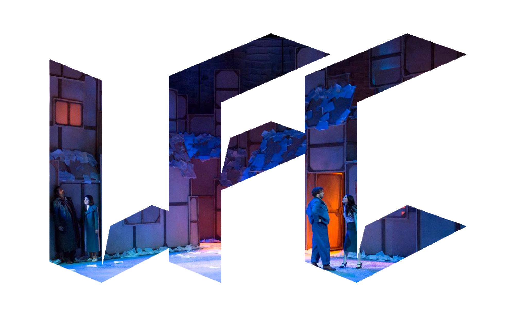 LFC Slider 2.jpg