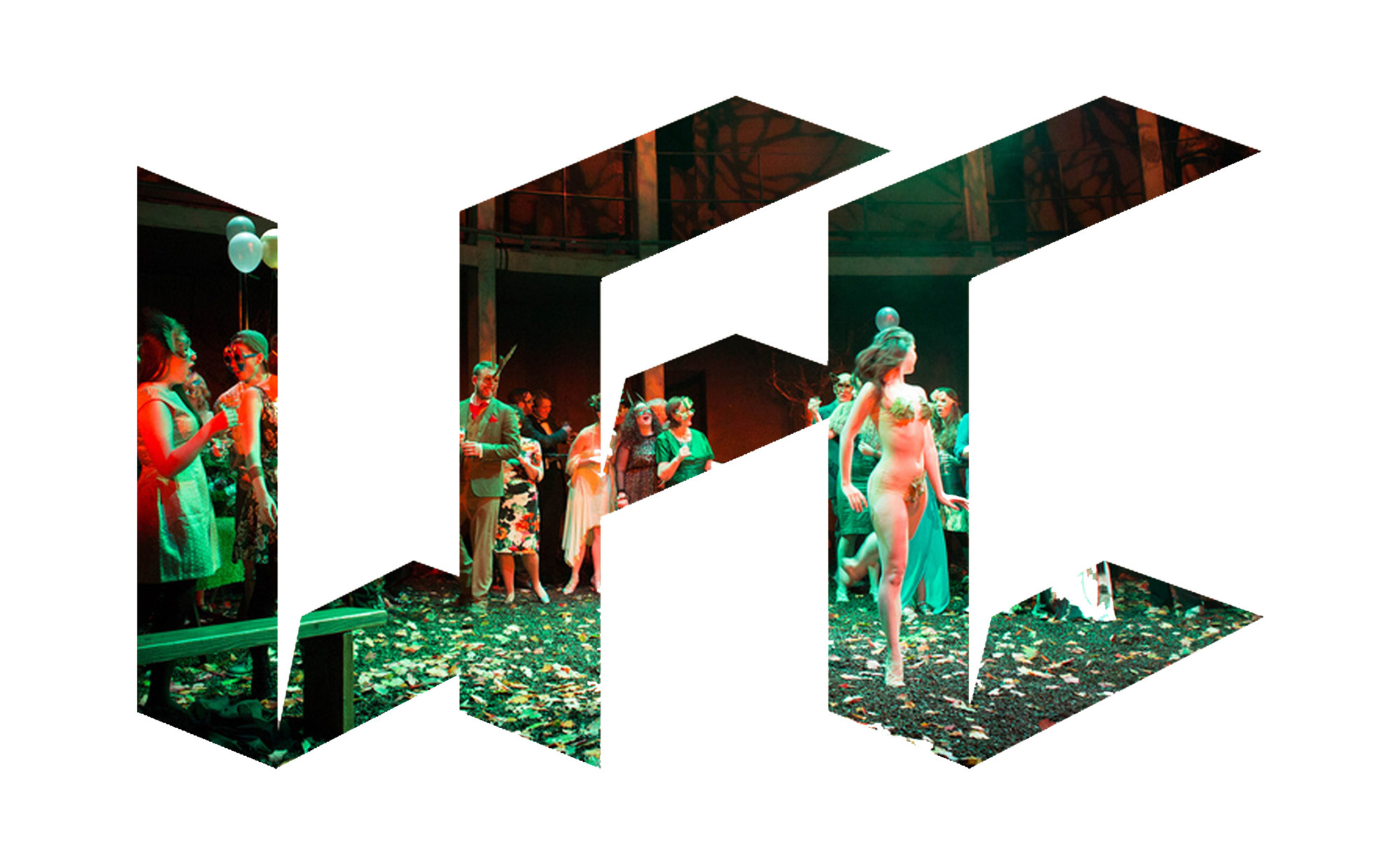 LFC Slider 7.jpg