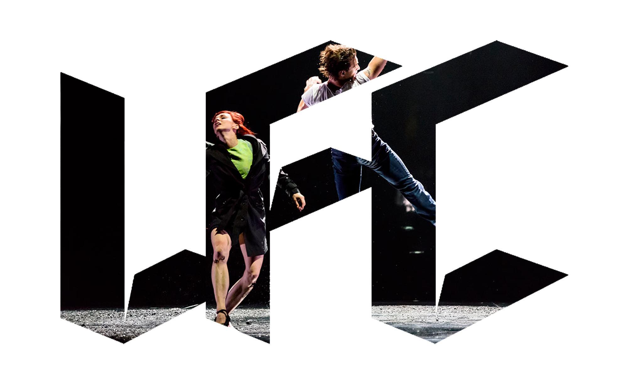 LFC Slider 9.jpg