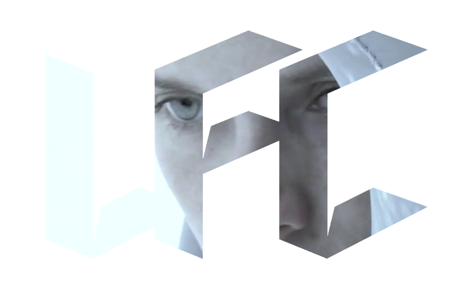LFC Slider 12.jpg
