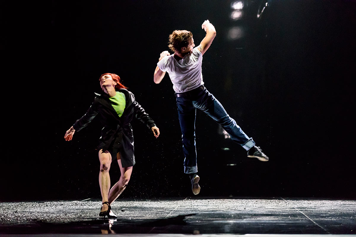 'Run-Mary-Run'-for-Osipova-@-Sadlers-Wells,-Natalia-Osipova-&-Sergei-Polunin-'Jimmy-comes-alive'.jpg