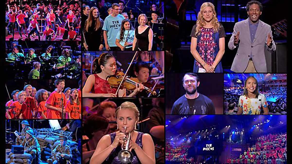 BBC-Proms-'10-Pieces'-@-the-Royal-Albert-Hall-2.jpg
