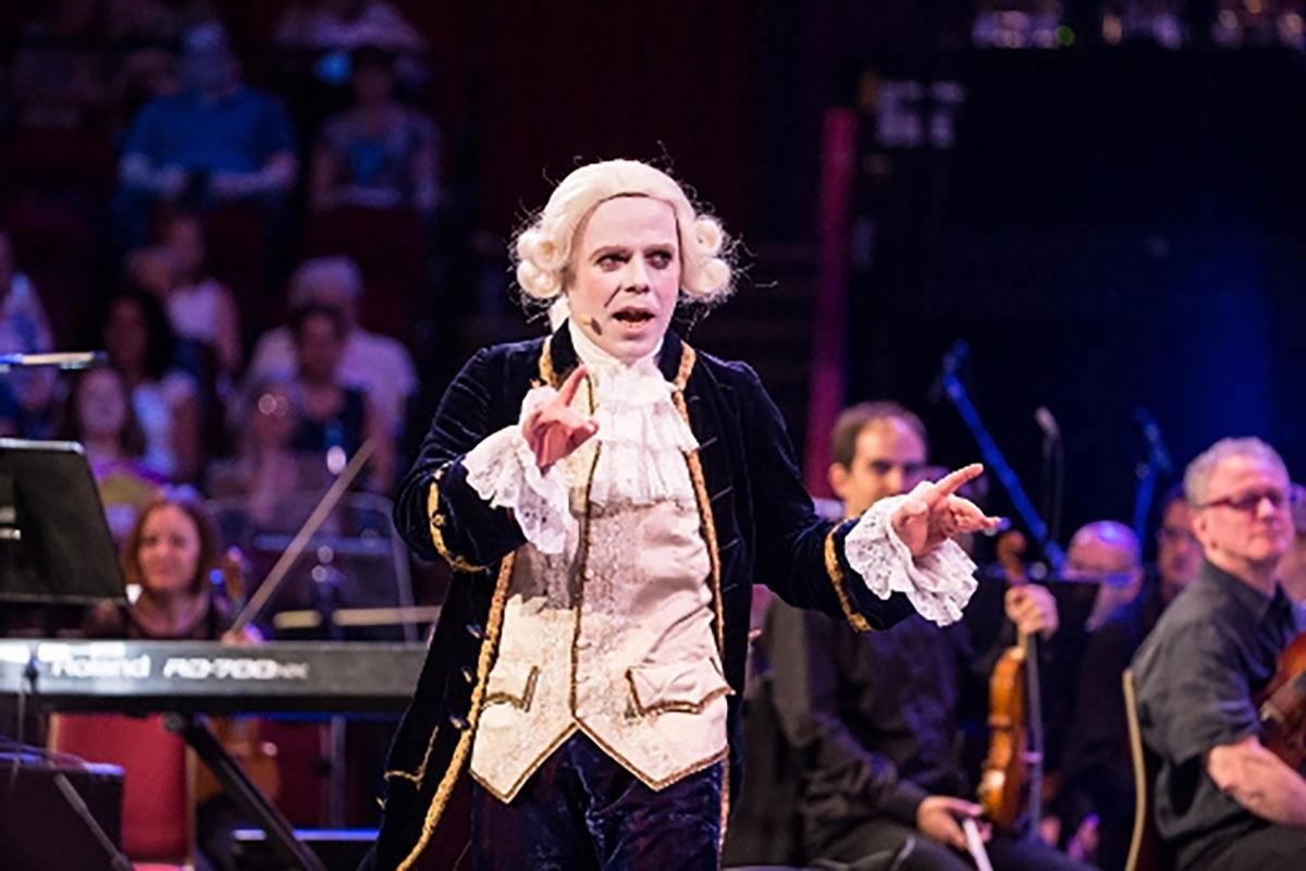 BBC-Proms-'10-Pieces'-@-the-Royal-Albert-Hall-3.jpg