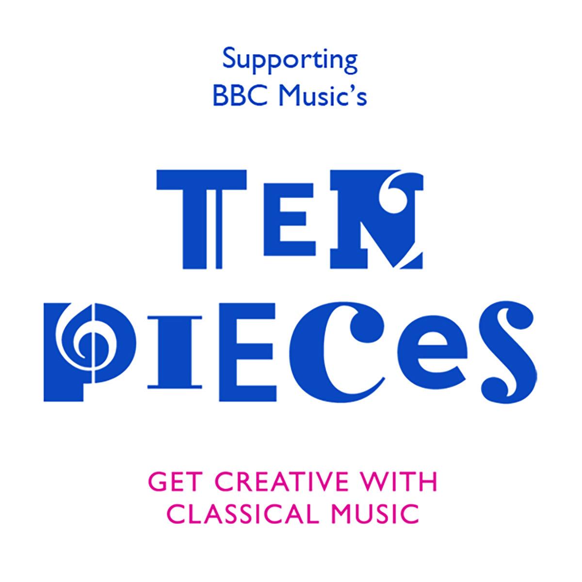 BBC-Proms-'10-Pieces'-@-the-Royal-Albert-Hall-5.jpg