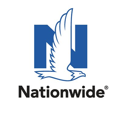 Nationwide/Allied Insurance