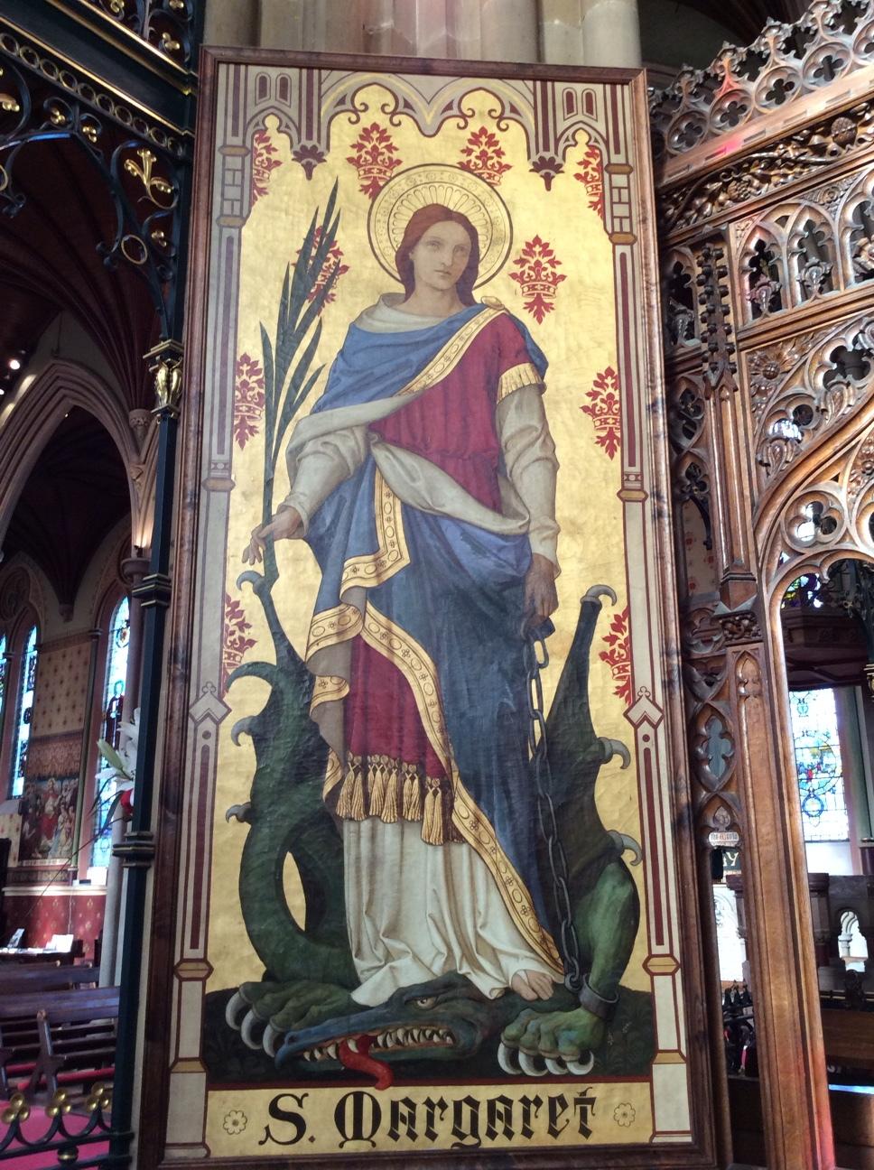 w&T St Margaret.JPG