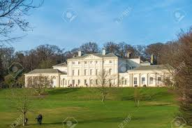 W&T Hampstead Kenwood House.jpg