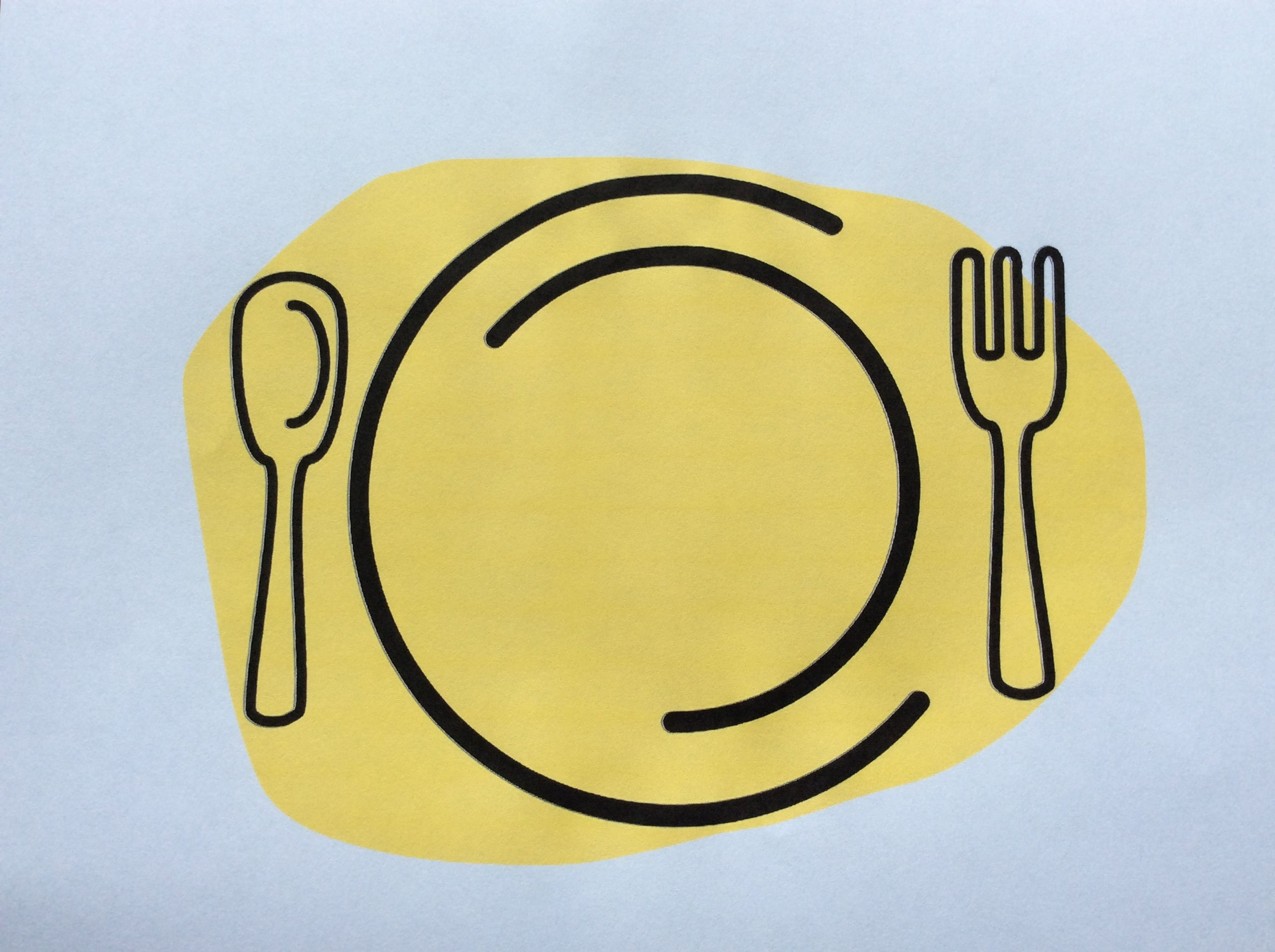 Meet & Eat logo.JPG