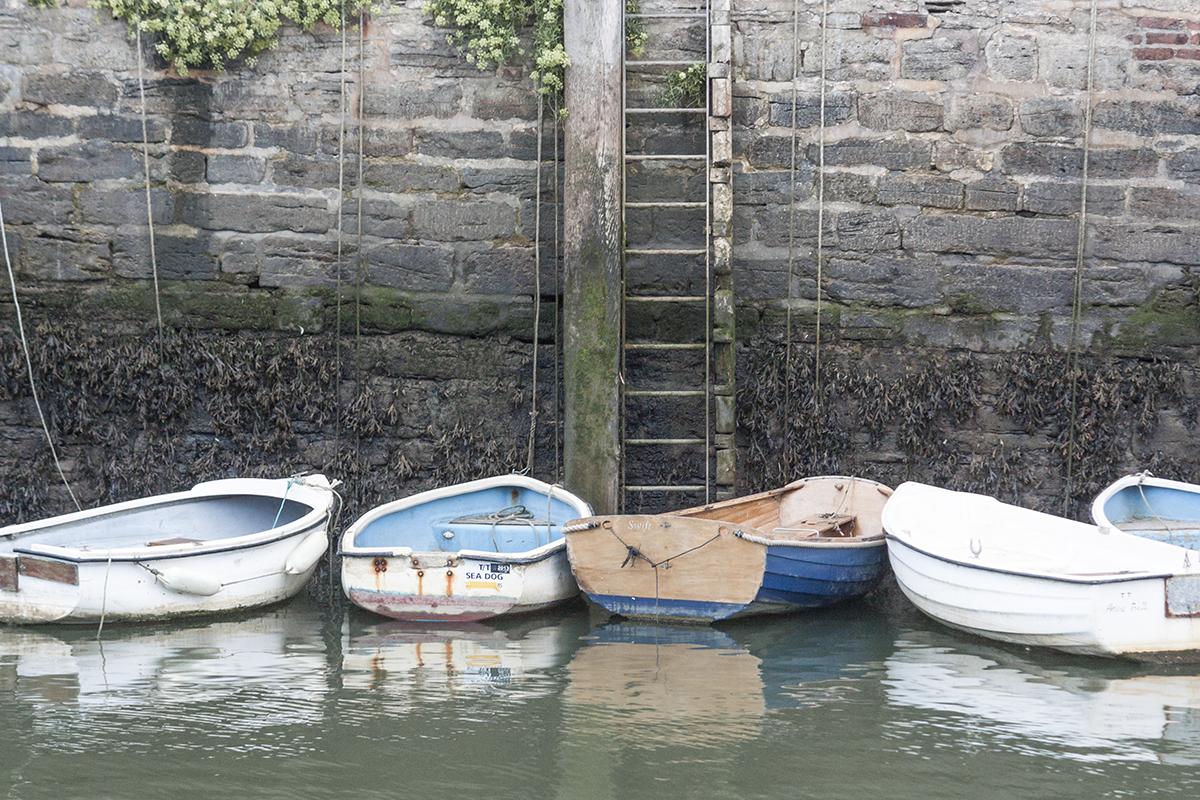 west bay boats_2.jpg