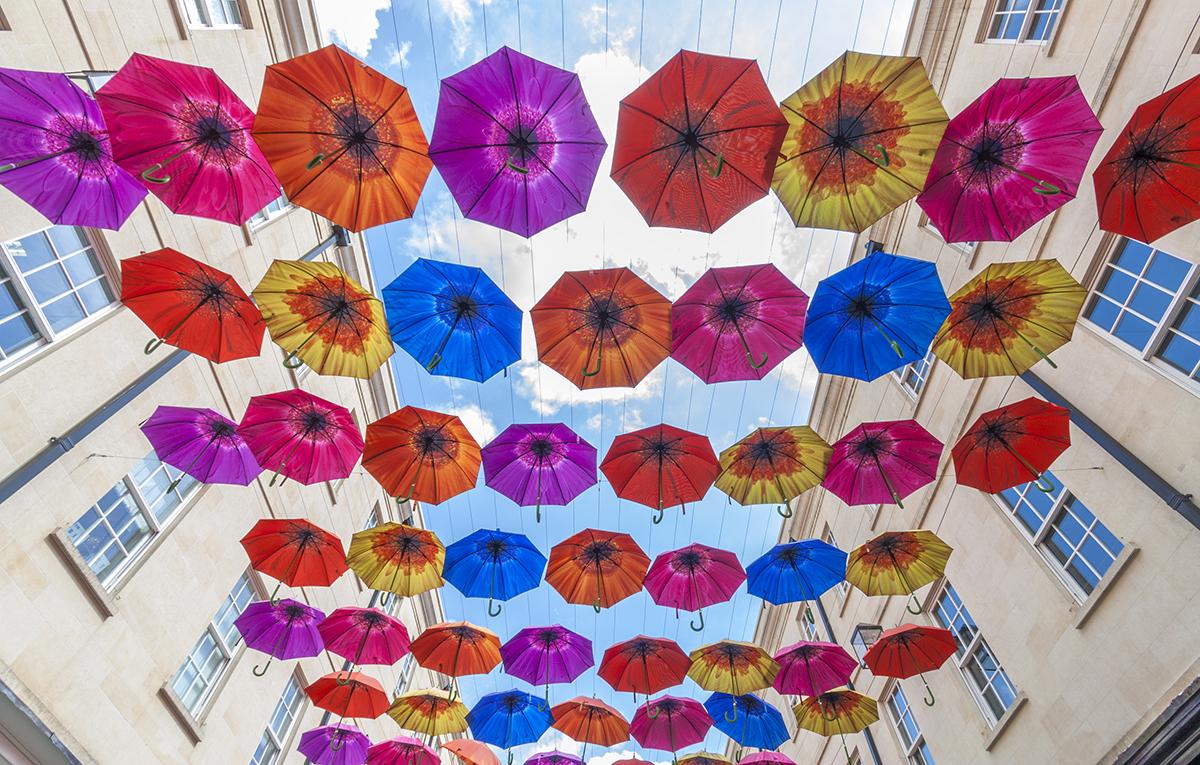 bath_umbrellas.jpg