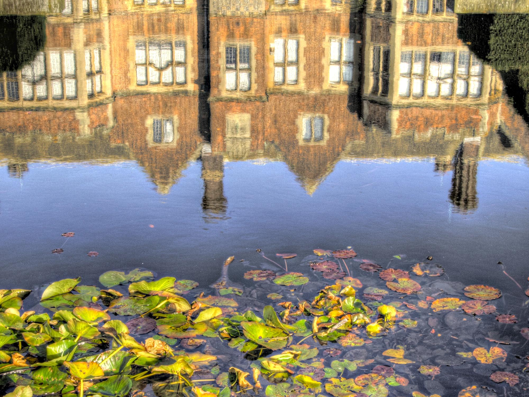 putteridgebury_pond.jpg