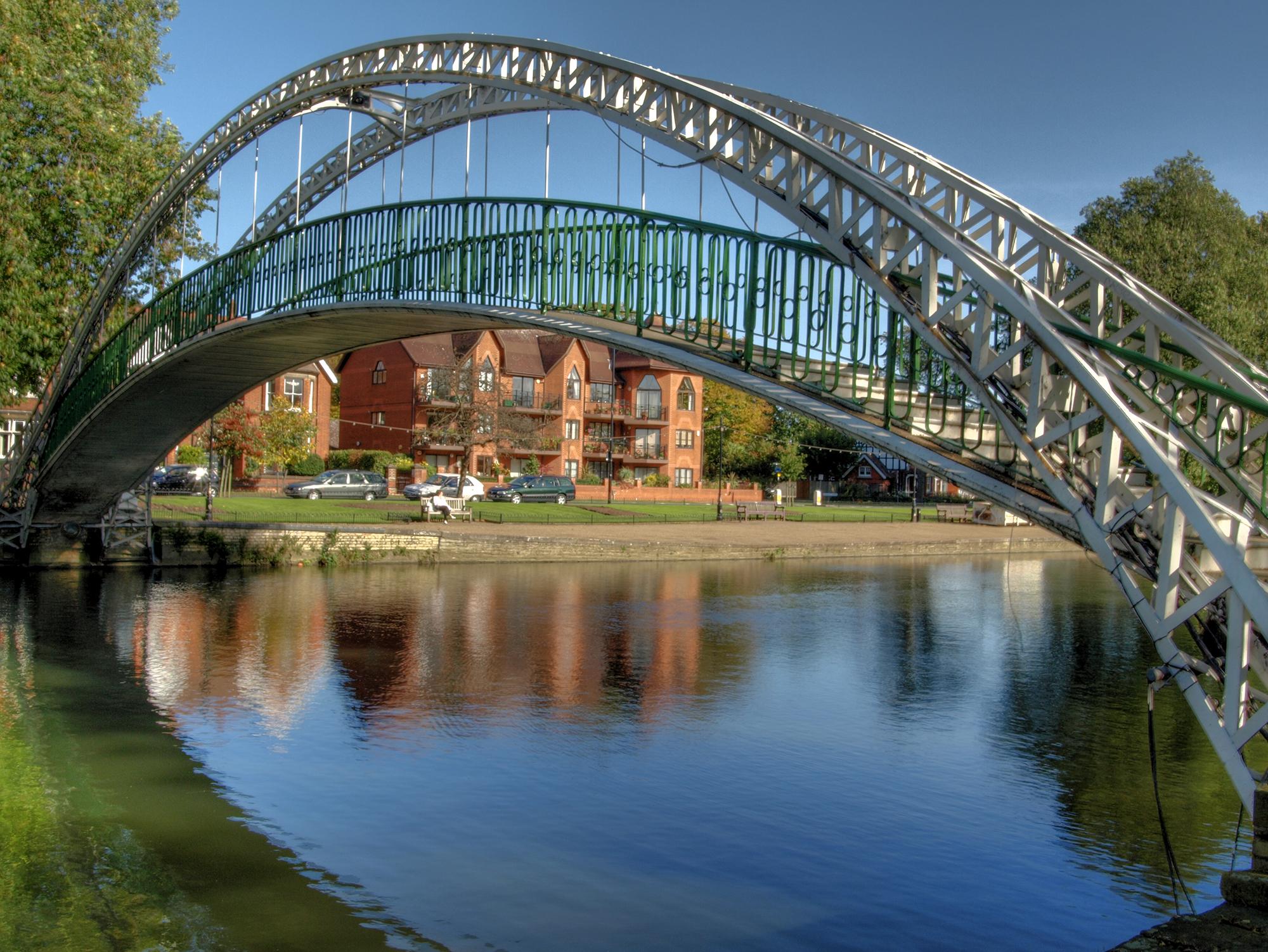 bedford_bridge.jpg