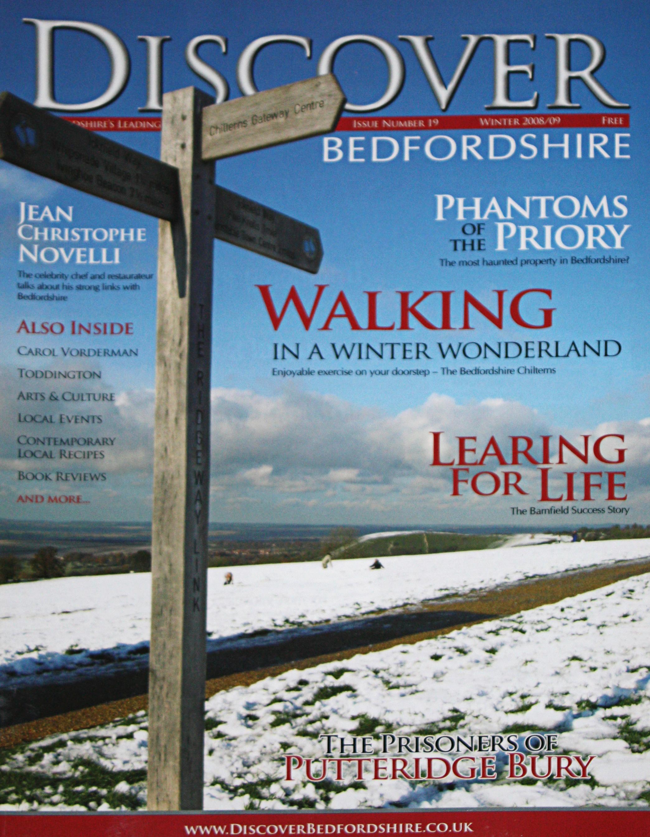 discover_bedfordshire.jpg